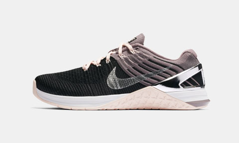 huge selection of f7d29 f482c ... clearance free tr7 womens training shoe nike metcon dsx fk e1bea e9614