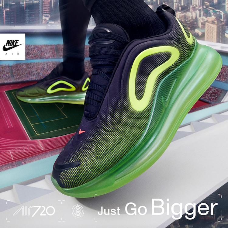 e5e3293b35f3 Nike香港官方網上商店