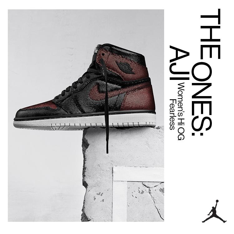 Nike Jordan Products   Nike HK Official site. Nike.com