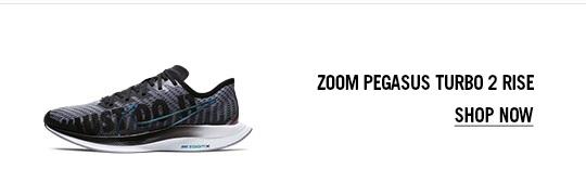 size 40 b0db8 86679 Women s Shoes   Nike HK Official site. Nike.com