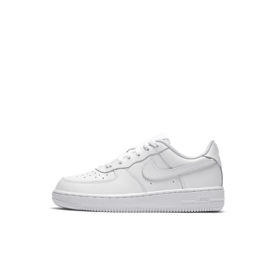 wholesale dealer 58821 329e2 Nike Force 1 (PS). Little Kids  Shoe