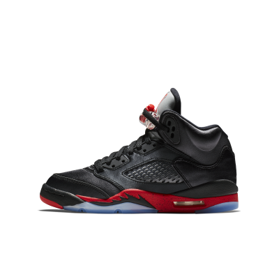 online retailer 77c4e 71e4e ... promo code for air jordan 5 retro gs big kids shoe hk999 15596 c907f