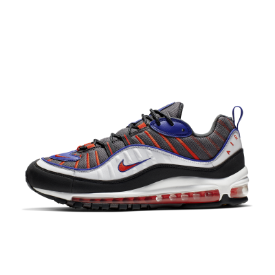 ef09581a6c2d Nike Shoes Air Max 97 98 Collection
