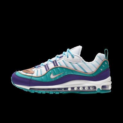 wholesale dealer 142b9 bba78 Nike Air Max 98 男子運動鞋  HK 1,199