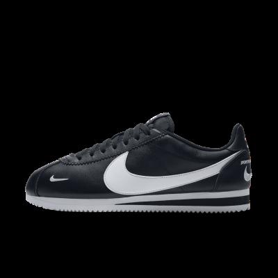 Nike Classic Cortez PREM Men's Shoe: Special Edition: HK$749