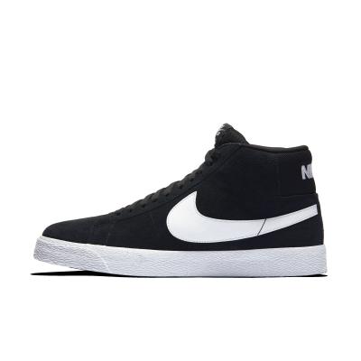 Nike SB Zoom Blazer Mid Men s Skate Shoe  HK 699 0fe7b85aa