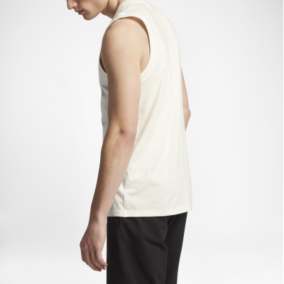 NikeLab Essentials Tank. Men's Tank. HK$399. 1/6