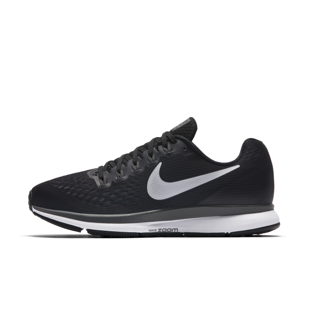 Nike Air Zoom Pegasus 34 Womens Running Shoe  Nike HK Official site. Nike .com