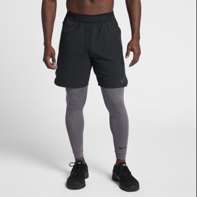 Nike Flex Men's Training Shorts: HK$549