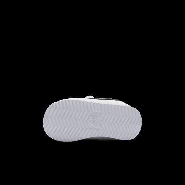 138570e0410983 Nike Cortez Basic SL (TDV) Infant Toddler Shoe