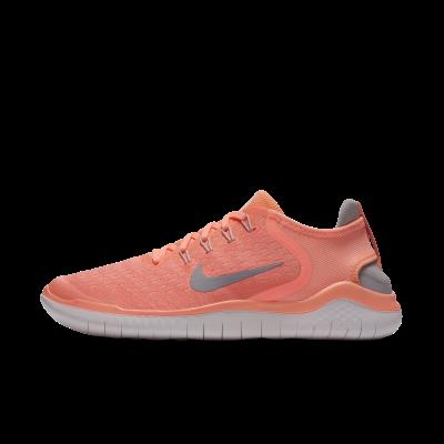931cebfa9c8f Nike Free RN 2018. Women s Running Shoe. HK 899
