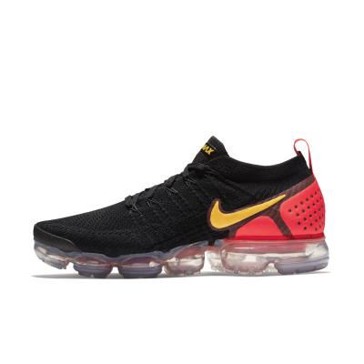 ff6d46ab79d7 Nike Air VaporMax Flyknit 2. Men s Running Shoe  HK 1