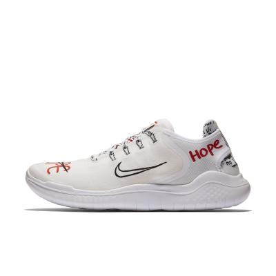 d6663477323b Nike Free RN 2018 T-Shirt. Men s Running Shoe. HK 969