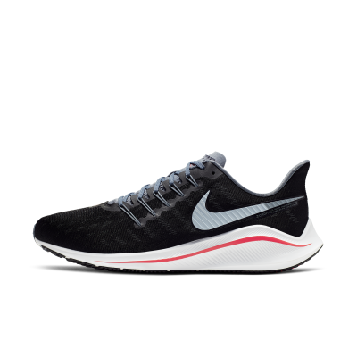c5b7de9b02e4d Nike Air Zoom Vomero 14. Men s Running Shoe. HK 1