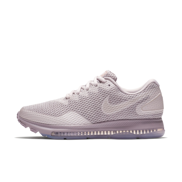 NIKE | NIKE ZOOM ALL OUT LOW 2 | Goxip