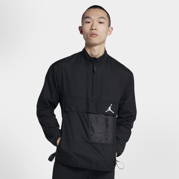 Nike.COM.HK 折上折優惠碼:購買2+件減價貨品,可享額外85折優惠:第12張圖片
