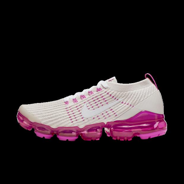 Nike.COM.HK 減價貨/大清貨 低至6折:第16張圖片