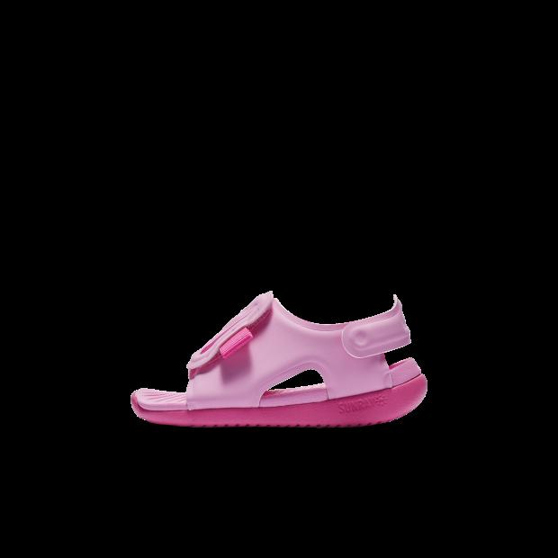 Nike.COM.HK  5 周年禮遇:5折起+折上折即減$300優惠碼:第13張圖片