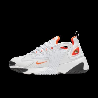 6b5513748178 Nike Zoom 2K. Women s Shoe · HK 699