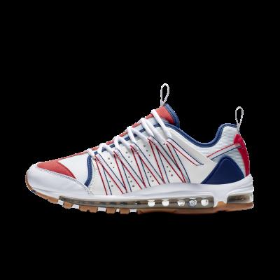 9d91a62163b3f Nike Air Max 97   Haven   Clot. Men s Shoe. HK 1
