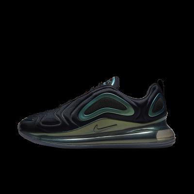 2a5f09c62f60 Nike Air Max Shoes