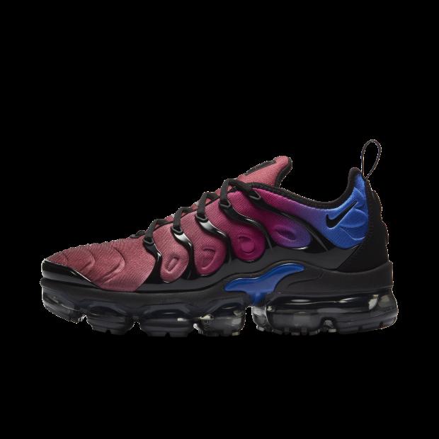 66c1bdfbffed0 Nike Air VaporMax Plus Women s Shoe