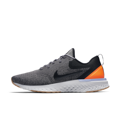 Nike Odyssey React Women's Running Shoe: HK$969