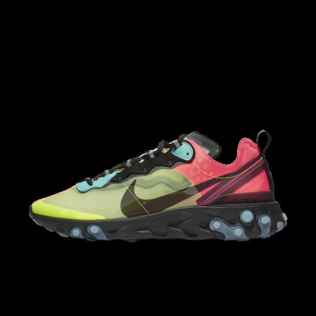98d1f472ad45 Nike HK