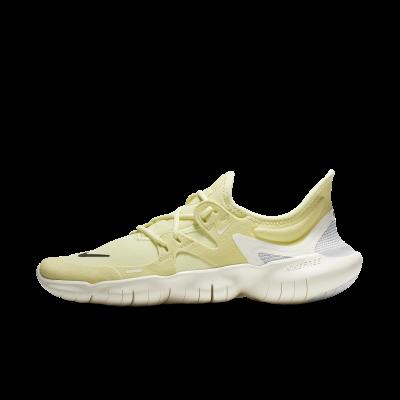 sale retailer e18db 5655e Nike Free RN 5.0