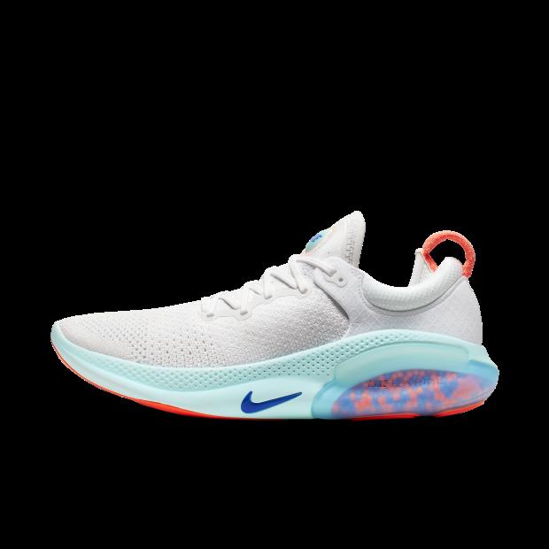還有更多詳情/圖片Nike.COM.HK 最新 Joyride 跑鞋優先搶購!,包幫到你搵到最正嘅優惠呀!