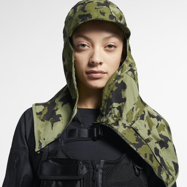 Nike.COM.HK 減價貨品折上折:買兩件額外85折優惠碼!:第8張圖片