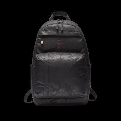 5e43c205f0b Nike Men s Bags   Nike HK Official site. Nike.com