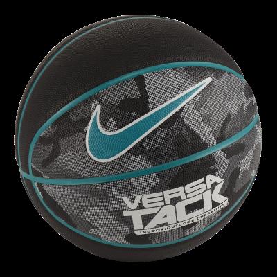 Site BallsHk BallsHk BallsHk Nike Site Official Nike Nike
