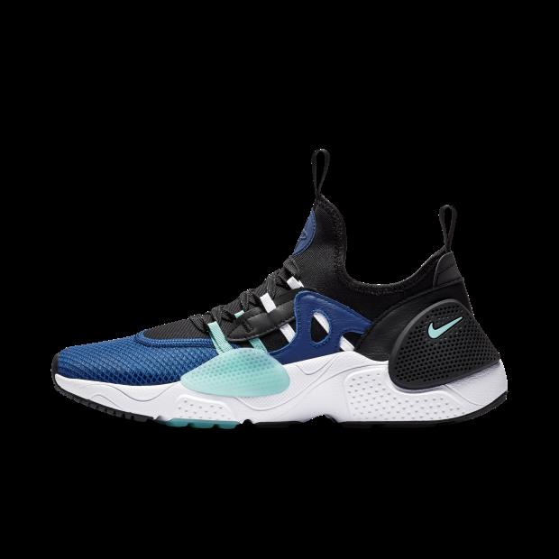 Nike.COM.HK 折上折優惠碼:購買2+件減價貨品,可享額外85折優惠:第15張圖片