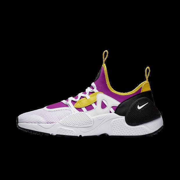 Nike.COM.HK  5 周年禮遇:5折起+折上折即減$300優惠碼:第14張圖片