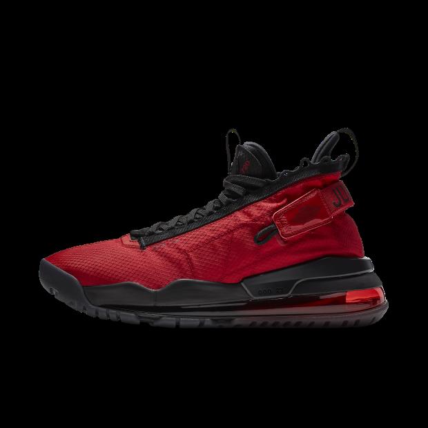 Nike.COM.HK 減價貨/大清貨 低至6折:第7張圖片