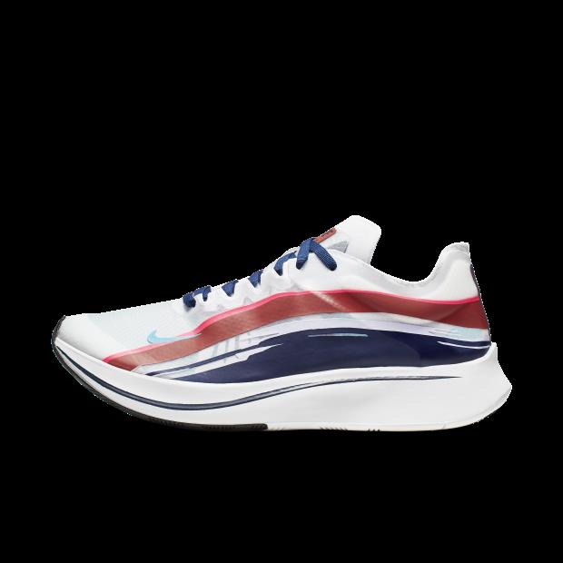 Nike.COM.HK 折上折優惠碼:購買2+件減價貨品,可享額外85折優惠:第20張圖片