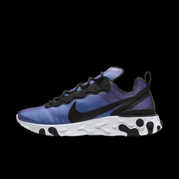 Nike.COM.HK 折上折優惠碼:購買2+件減價貨品,可享額外85折優惠:第4張圖片