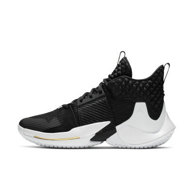 Jordan Why Not Zer0.2 PF 1bfa897d3