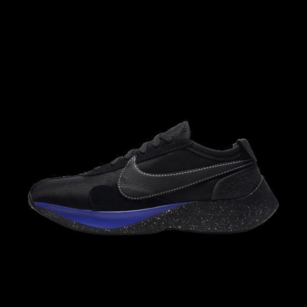 Nike.COM.HK 減價貨/大清貨 低至6折:第4張圖片