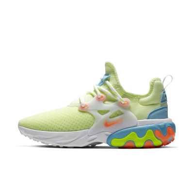 save off 59f6b 4760c Nike React Presto. Women s Shoe