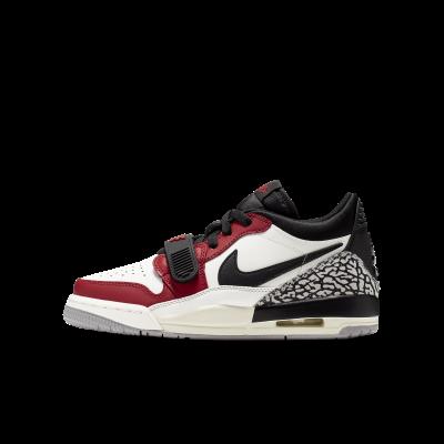 5e296cca435 Air Jordan Legacy 312 Low (GS) Big Kids' Shoe: HK$749