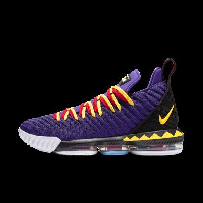 7be665f828d LeBron XVI EP Men s Shoe  HK 1