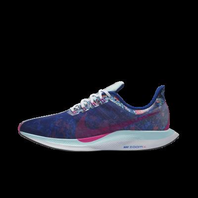 500042a3ecf19 Nike Zoom Pegasus 35 Turbo. Men s Running Shoe