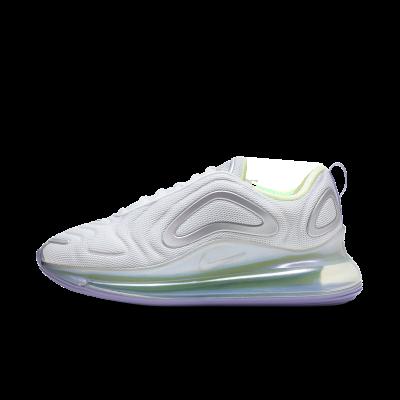 promo code 2fe91 73459 Nike Air Max 720