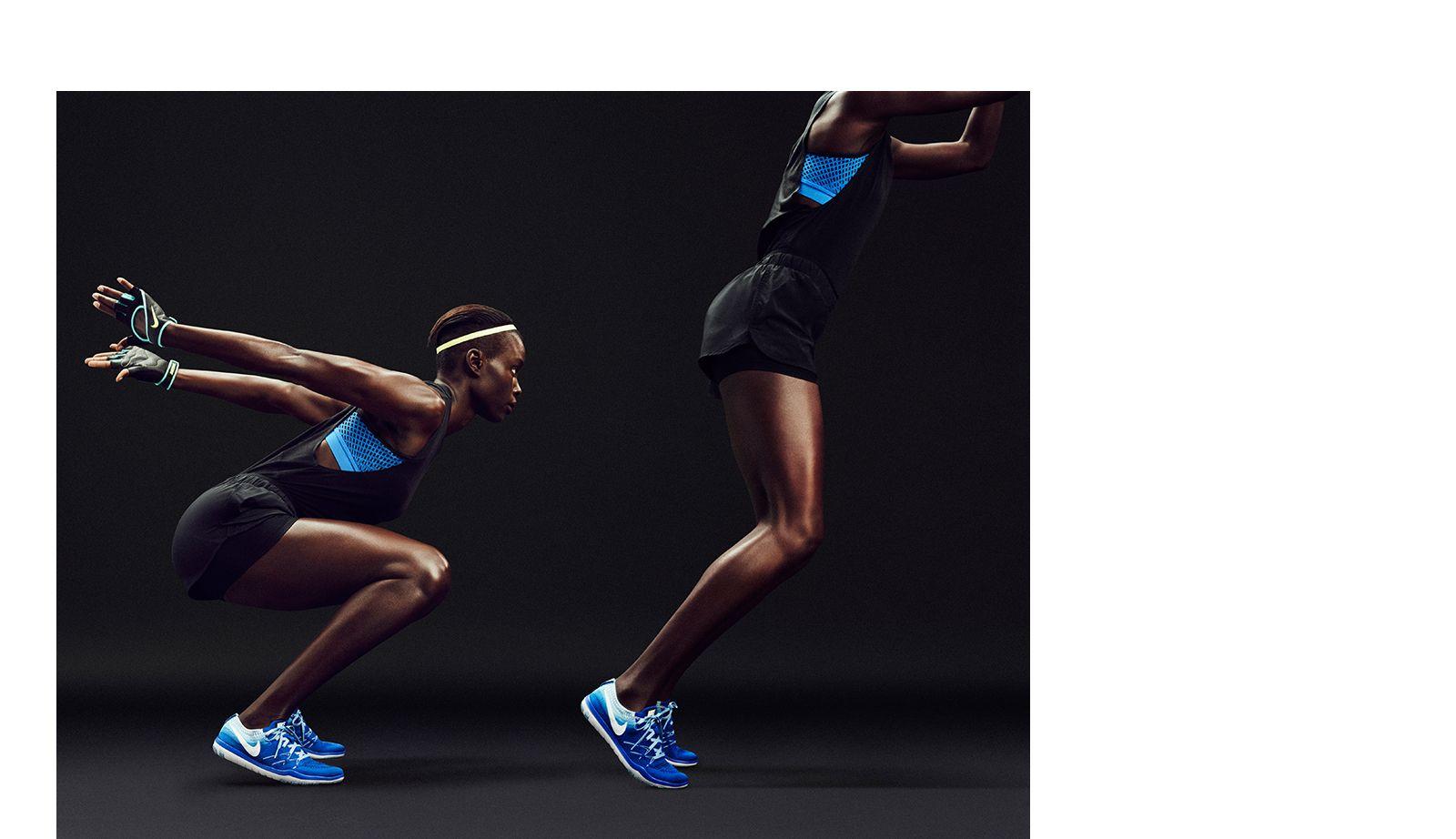 b67910d3041cc Nike