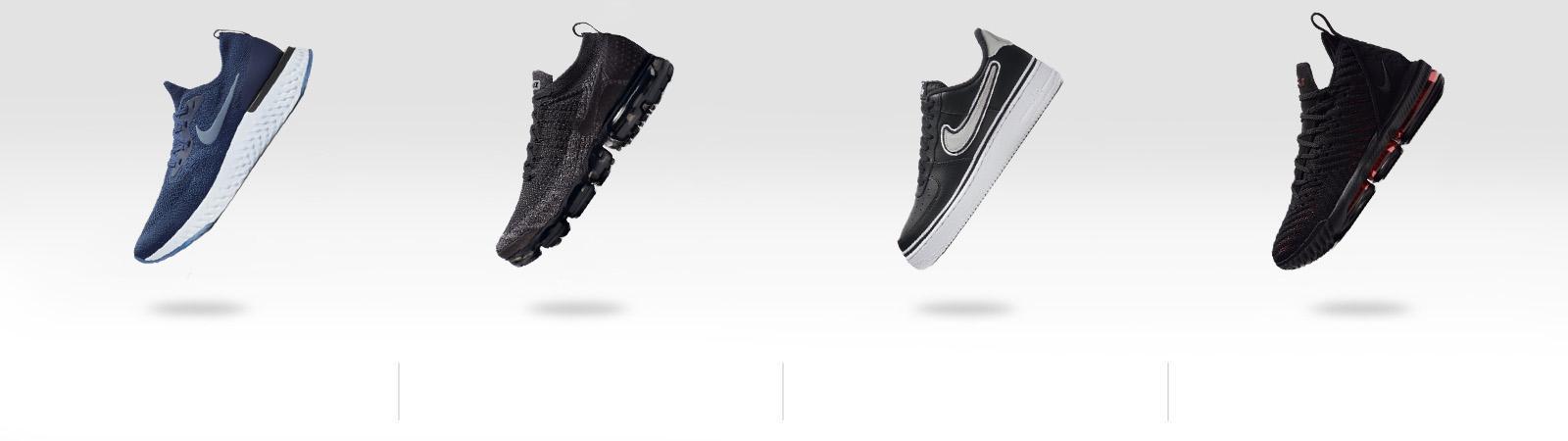 67d548acfdc coupon lebron 13 low silver h009mnbskt178 6d878 74eb2  new zealand mens  shoes nike hk official site. nike fb351 47fd3