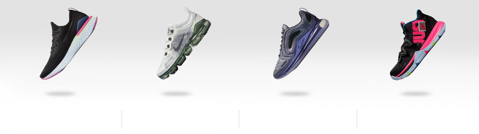 7035e5b7140ca2 Men s Shoes